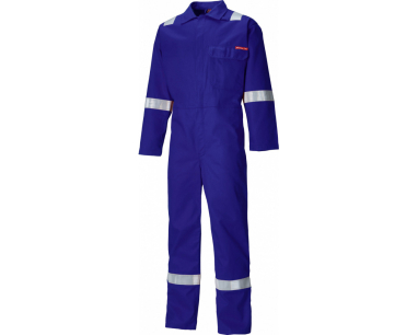 FR247TP | Kombinezon Dickies® Everyday FR